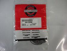 JOHN DEERE Genuine OEM Carburetor Repair Kit AM135096 699814 L 118 120 LA Z235