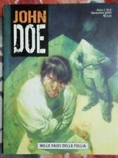 John Doe n. 6