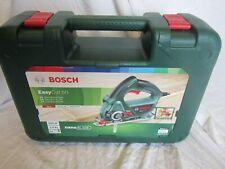 Bosch Easy Cut 50 Nano Blade Saw 500 Watts 240 Volt