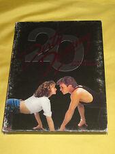 Dirty Dancing Twentieth Anniversary Edition DVD movie 2 disc set - widescreen