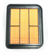Air Filter Ford Falcon FG LPG 2008-on AF 1553