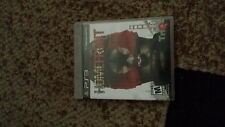 Homefront Video Game for Sony PS3 System Sealed/New!!