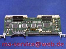 Siemens Simovert 6SE7 090-0XX84-0AB0 E-Stand:C  #687#  CUVC 6SE7090 Version:3.4