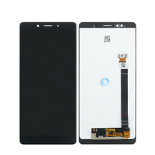 LCD Screen Display Touch Digitizer Assembly For Sony Xperia L3 I3312 I3322 I4312