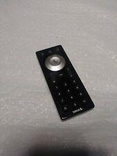 FastShipping🇺🇸 Sirius XM Satellite Radio S50 Remote control
