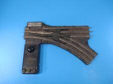 "Vintage Lionel Lines Remote Control No. 022 ""0"" Gauge Right Switch Pre-War VS18"