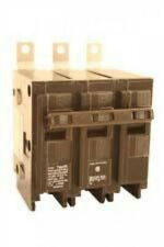 Siemens Distribution And Controls - B350