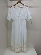 Sundress Lace Regular Hand-wash Only Dresses for Women