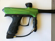 Dye Proto Rize Paintball Marker (Tested Good, Airs Up And Shoots)