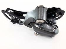 Shimano Claris Bicycle Rear Derailleur 8 Speed RD-R2000-GS