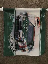 2010 Dale Earnhardt Jr Amp Energy Car Flag NASCAR