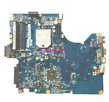 Sony VAIO PCG-61611M VPCEE AMD Motherboard DA0NE7MB6D0 A1784741A 100% Test Good
