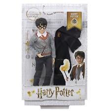 Mattel GmbH Fym50 Chambre des secrets Harry Potter Poupée Garçon