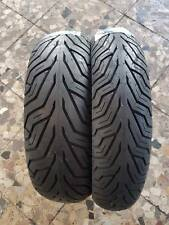 Coppia 110/90-13 56P 130/70-13 63P DELI TYRE URBAN GRIP DOT2017/2018