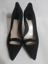 Scarpe stivali Sandali Cristian Dior