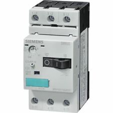 Siemens 3rv1011-0ja10 Motorschutzschalter 0 7-1a