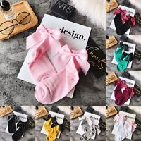 20S Fashion Women Ruffle Fishnet Ankle High Socks Mesh Lace Fish Net Short Socks