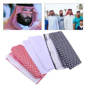 Kopfbedeckung männer arabische für Kopfbedeckungen für