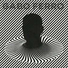 Ferro Gabo [New CD] Argentina - Import