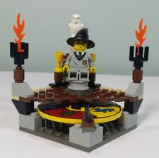 LEGO Harry Potter Philosopher's Stone The Sorting Hat 4701 Retired 100 %
