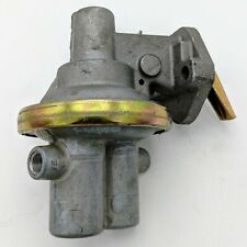 Ar49770 John Deere Fuel Pump Sk-02190830Tb