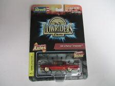 Modellautos, - LKWs & -Busse von Chevrolet im Maßstab 1:64