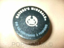 Body Shop Nature's Minerals Eye Colour Shade : 04