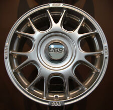 BBS RF 320 4x100 16x7.0 Set of 4