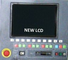 Replace CRT in CHARMILLES ROBOFIL 310 with NEW LCD