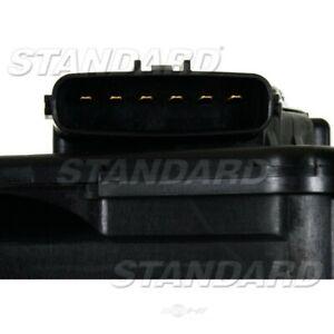 Accelerator Pedal Sensor For 2004-2007, 2010-2011 Mitsubishi Endeavor 3.8L V6