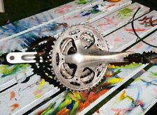 Shimano Tiagra FC-4503 Chain crank set,triple,