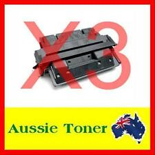 3x HP C4127X 27X Laserjet 4000 4050 Toner Cartridge