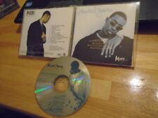 RARE PROMO OOP Montell Jordan CD More... r&b SLICK RICK Devante Swing JODECI !
