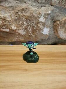 Skylanders Spyro's Adventure Whisper Elf Sidekick - See Description For Offer!