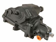 For 1994-1996 Mazda B3000 Steering Gearbox Motorcraft 39639FX 1995 Steering Gear