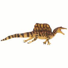 Spinosaurus 2019 Safari Ltd Wild Safari Prehistoric World 100298 Dinosaur Figure