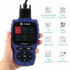 immobilizer adaptation x series fit  for bmw company auto tool obd2 scanner