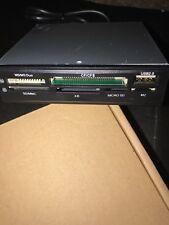 "Tek Republic TUC-2000 3.5"" USB 2.0"