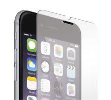 Dog & Bone Bone Guard Glass Screen Protector for iPhone 6/6S Dab-Ip6Bg001, New