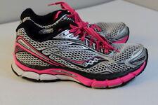 Saucony Triumph 9 Running Shoes Women Size 8