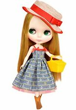 Neo Blythe - Country Summer [Blythe Shop Exclusive] (Japan Import) From Japan