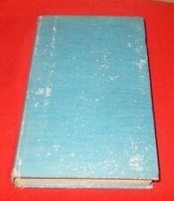 """""""The Poilus""""  Joseph Delteil *1927*  (1st Ed. 1st Pr.)  Minton, Balch & Co.  HC"""