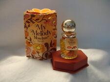 Parfum 4711 in Parfum Miniaturen (Ab 1960) günstig kaufen | eBay