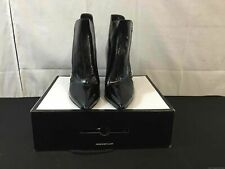 Womens' Nine West Boots Size 12