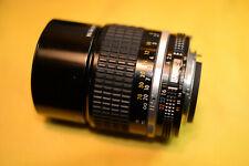 Nikon Nikkor 135/2,8 AIS,tadelloser Zustand