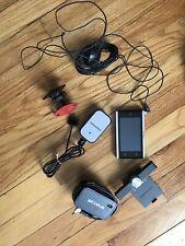 Sirius Xm Satellite Radio Sxi1 *Discontinued* Receiver,w/accessories