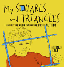 My Squares and Triangles ISBN 9780646962382