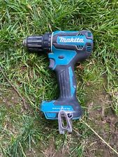 Makita XFD13 Brushless 18V 1/2 inch Compact Drill/Driver