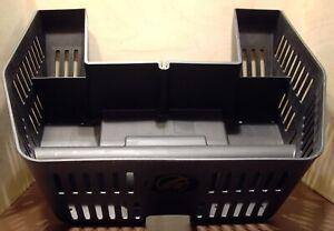 Golden Technologies LiteRider Basket Under Seat MBR-162B-USBASK