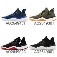 Nike Jordan DNA LX Flyknit Men Basketball Training Casual Shoes Sneakers Pick 1